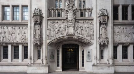 wonkhe-court-of-appeal