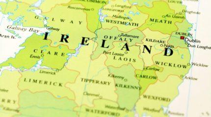 wonkhe-ireland-map