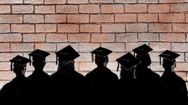 wonkhe-students-wall