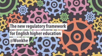 OfS-regulatory-framework-wonkhe