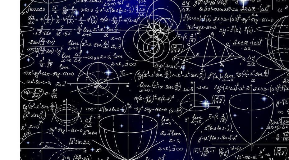 wonkhe-algorithm-calculation