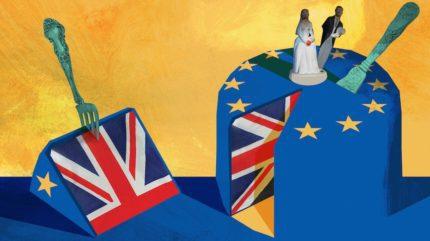 wonkhe-brexit-cake-lge