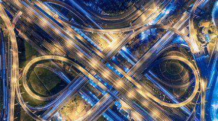wonkhe-interchange-roads