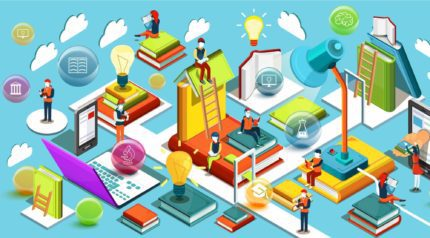 wonkhe-students-experience