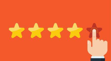 wonkhe-survey-stars