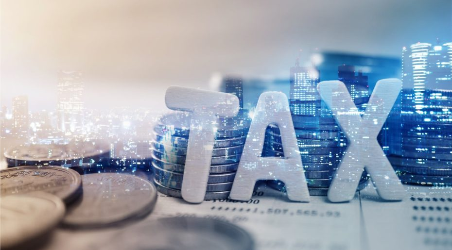 wonkhe-tax-city