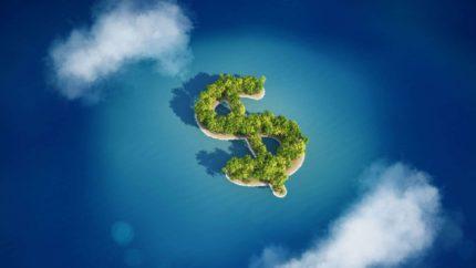 dollar-money-island-wonkhe