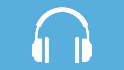 heaphones-wonkhe-podcast