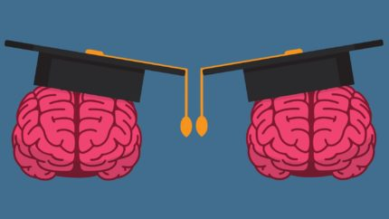 willetts-two-brains-wonkhe-university-higher-education