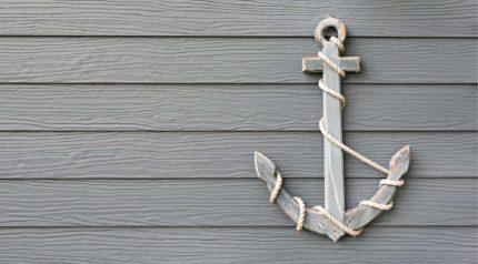 wonkhe-anchor-coastal