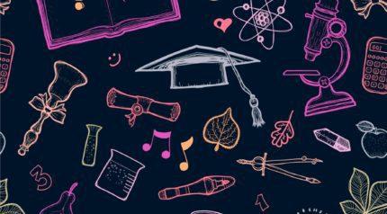 wonkhe-apprenticeship-skills-degree