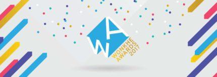 wonkhe-awards-mmb2