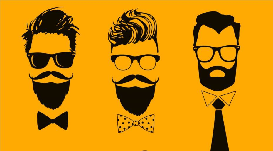 wonkhe-beards-hipsters