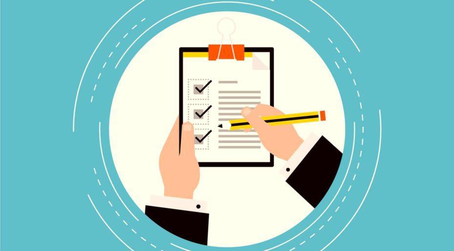 wonkhe-evaluation-checklist
