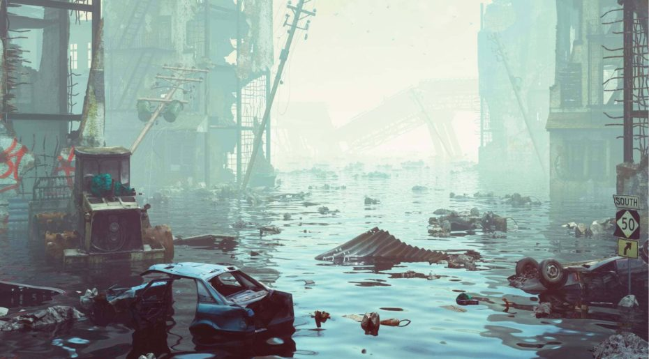 wonkhe-flood-damage