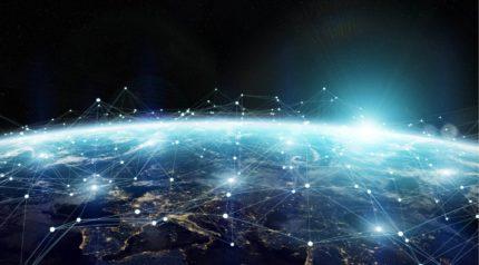 wonkhe-international-networks
