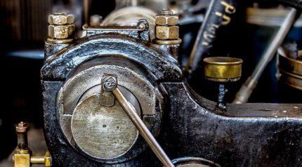 wonkhe-machine-industry