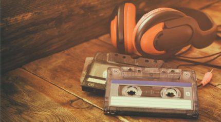 wonkhe-music-cassette