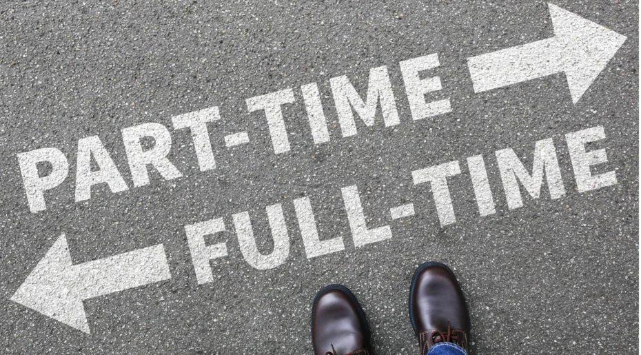 wonkhe-part-time-full-time
