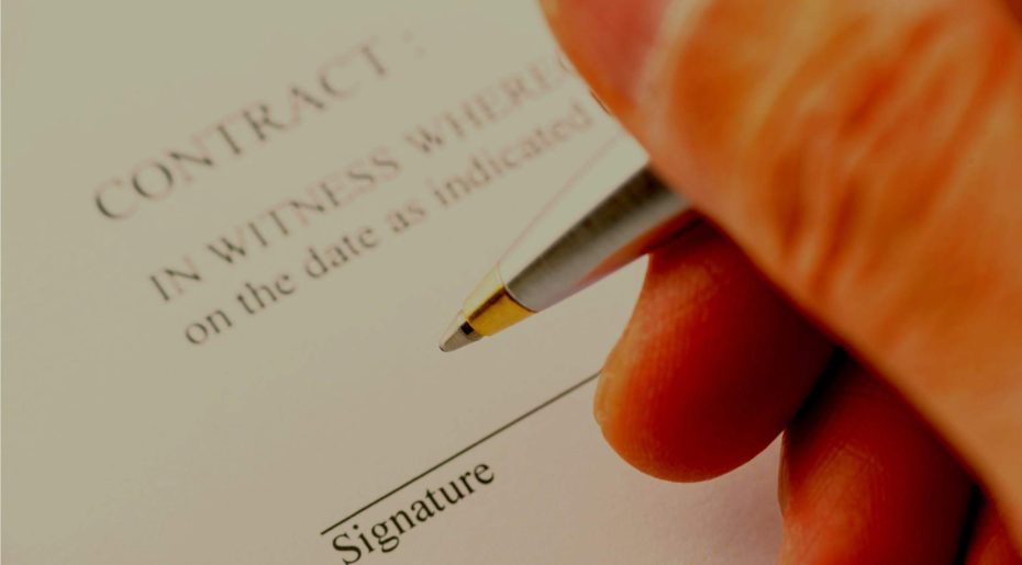 wonkhe-sign-contract