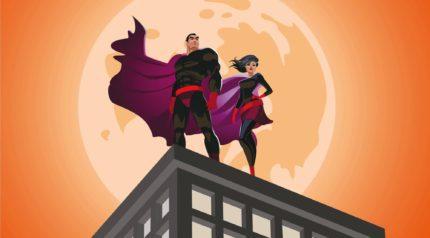wonkhe-superpower