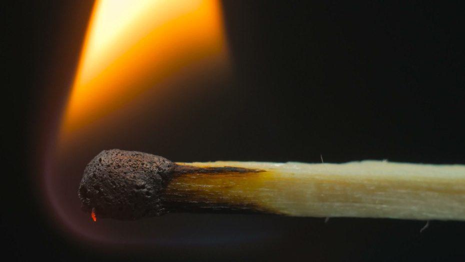 match-flame-wonkhe