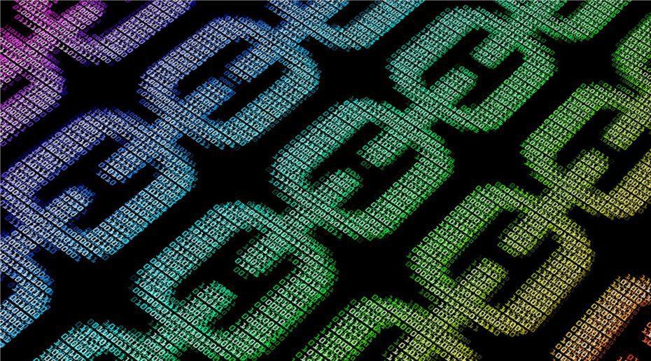 wonkhe-blockchain-digital-security