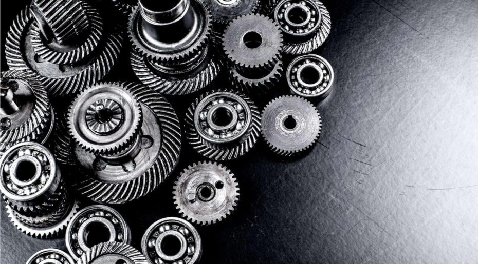 wonkhe-cogs-work-together
