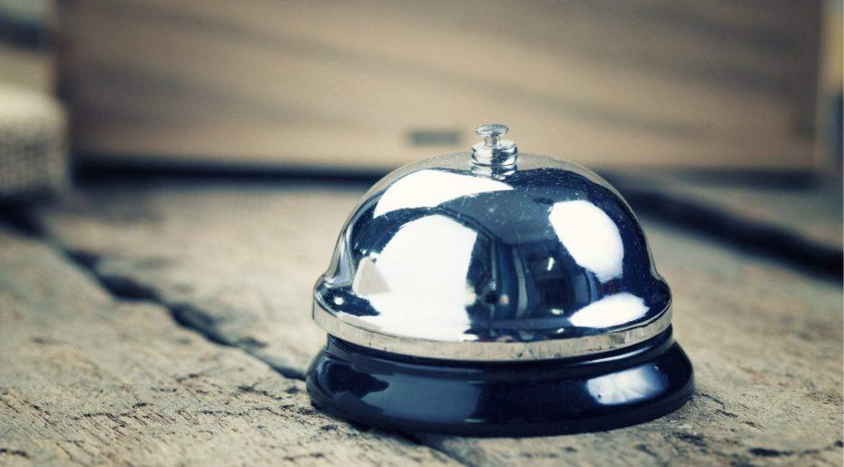 wonkhe-customer-service-bell