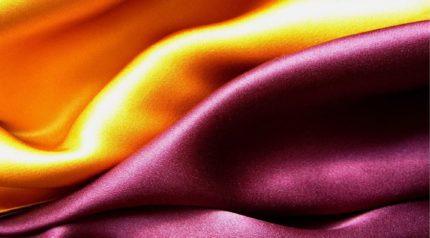 wonkhe-fabric-robes