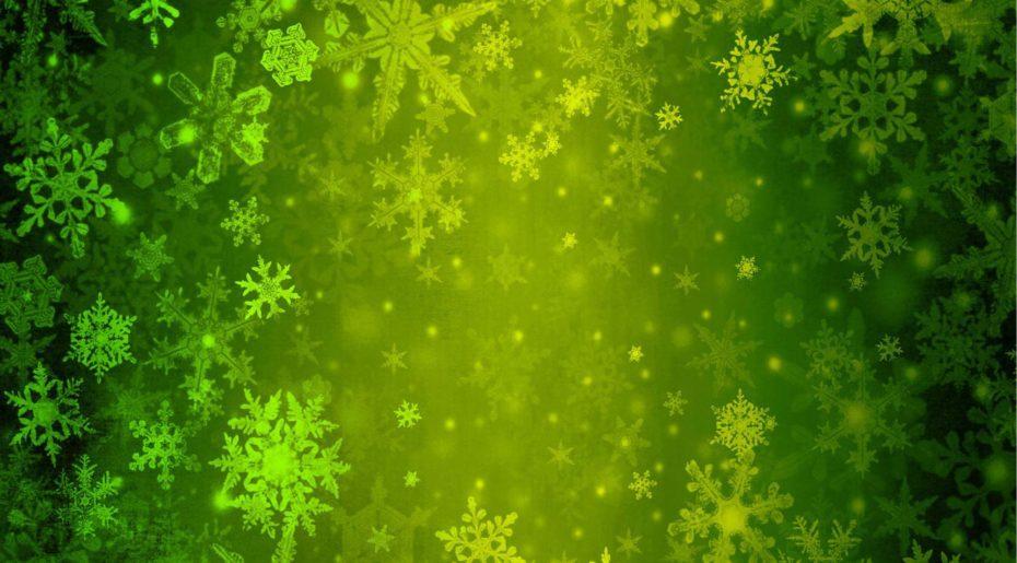 wonkhe-green-snow-christmas