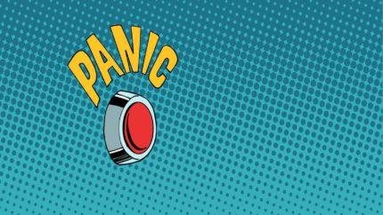 panic-button-wonkhe