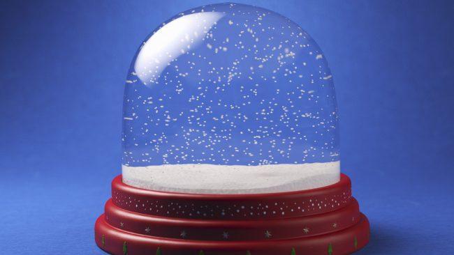 snowflake-snowglobe-wonkhe