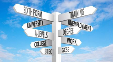 wonkhe-choice-vocational
