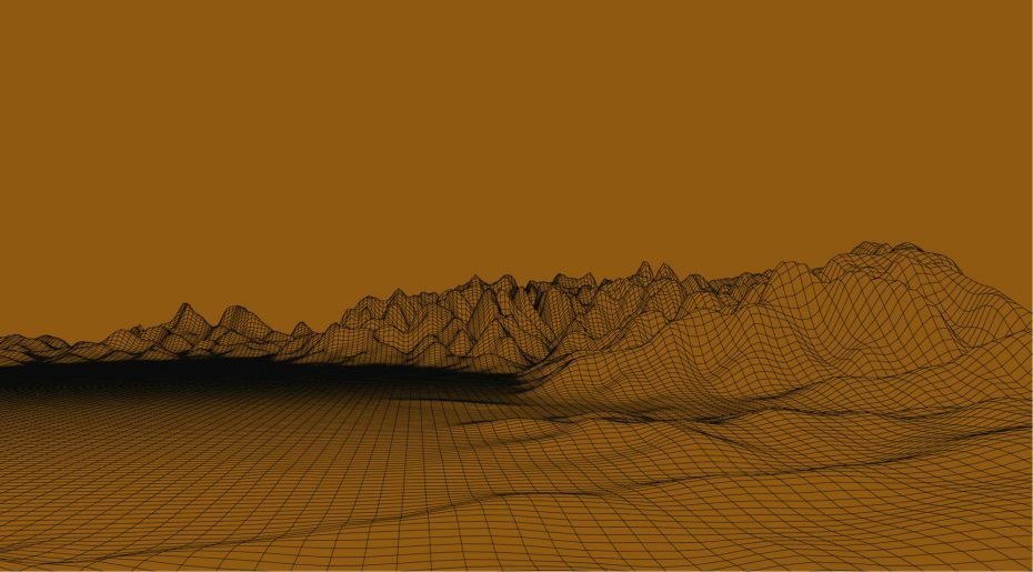 wonkhe-data-landscape