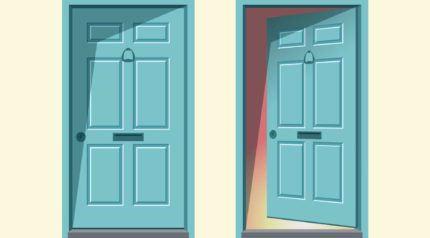 wonkhe-doors-access