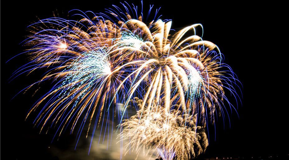 wonkhe-fireworks2