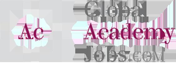 wonkhe jobs sponsor global-jobs-academy