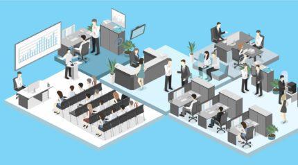 wonkhe-office-isometric