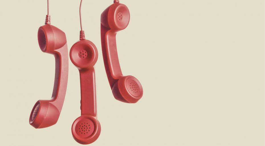 wonkhe-phone-complaints