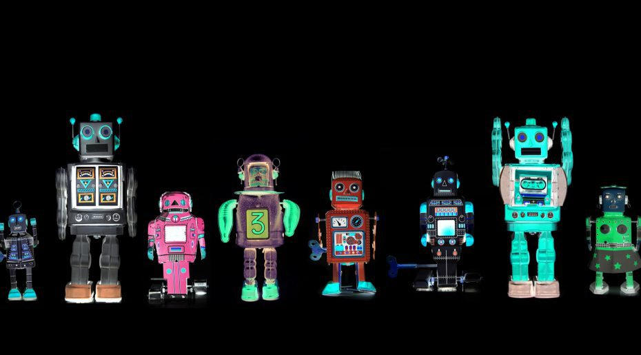 wonkhe-rise-of-the-robots