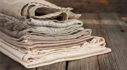 wonkhe-tea-towel