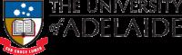 Adelaide University_logo
