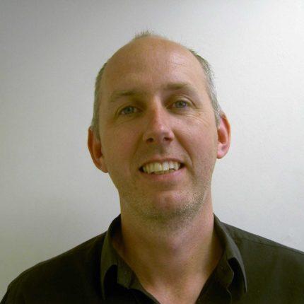 Jim Butcher Wonkhe