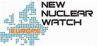 New Nuclear Watch Logo