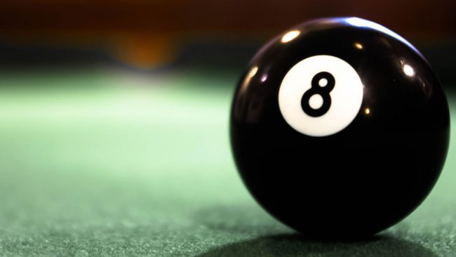 eight-ball-wonkhe