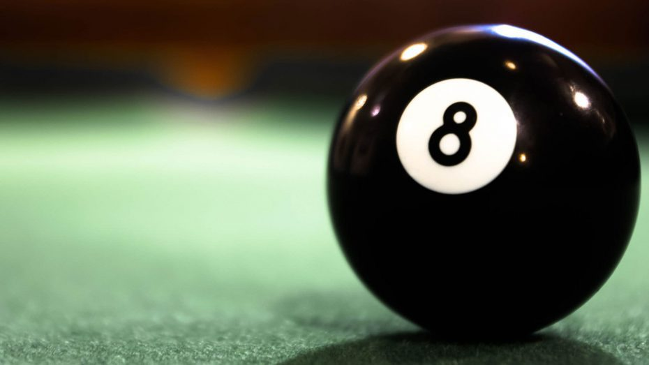 eight-ball-wonkhe