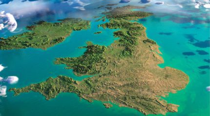Wonkhe UK Great Britain