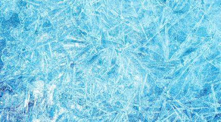 Wonkhe ice