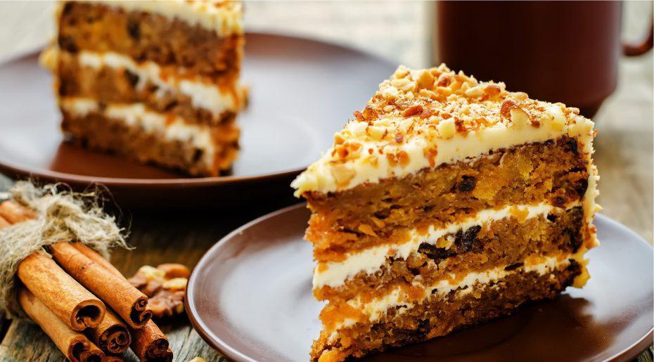 Wonkhe cake